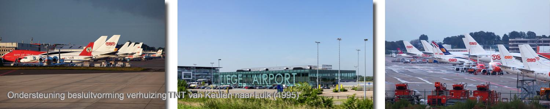 HeaderTNTLiegeairport